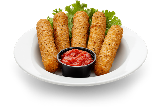cheesesticks