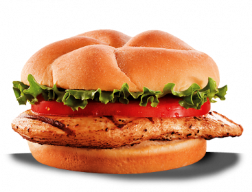 chicken-sandwich
