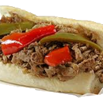 italianbeef